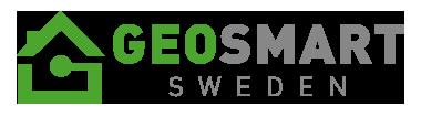 GeoSmart Sweden