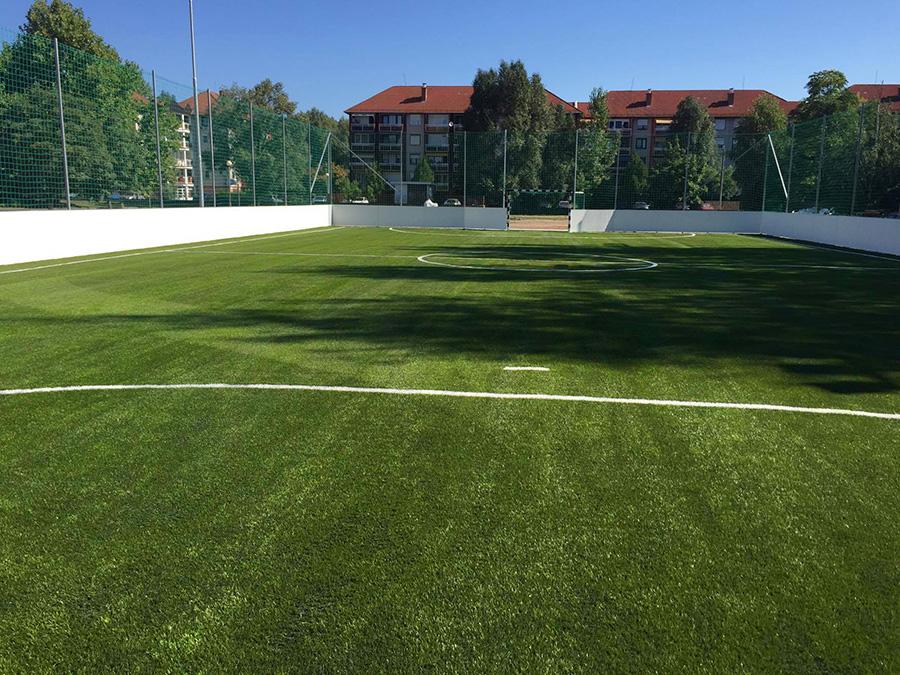 Sportfield_01