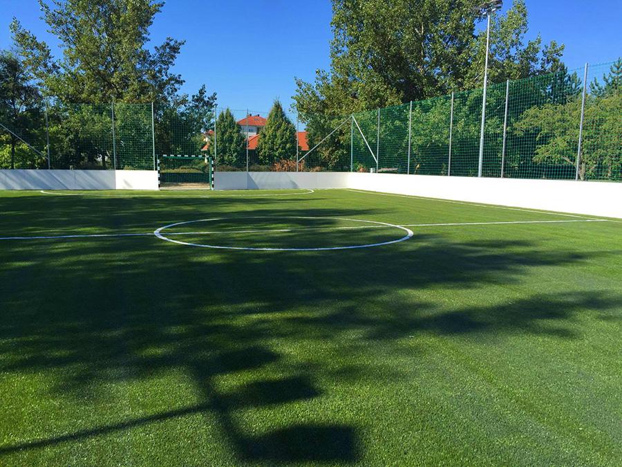 Sportfield_02